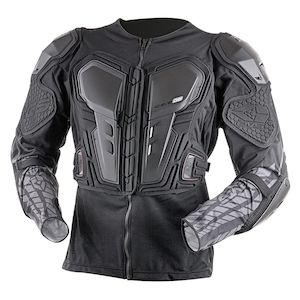 EVS G6 Lite Ballistic Jersey