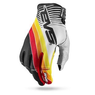 EVS GT Pro Gloves