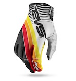 EVS GT Pro Gloves