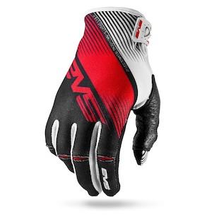 EVS Vapor Pro Gloves
