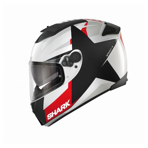 shark speed r series 2 texas helmet revzilla. Black Bedroom Furniture Sets. Home Design Ideas