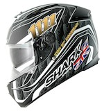 Shark Speed-R Series 2 Foggy 20th Anniversary Helmet
