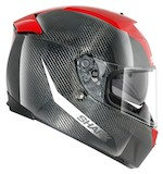 Shark Speed-R Series 2 Carbon Skin Helmet