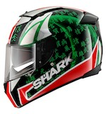 Shark Speed-R Series 2 Sykes Helmet (Size XL Only)