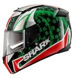 Shark Speed-R Series 2 Sykes Helmet
