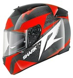 Shark Speed-R Series 2 Carbon Run Helmet