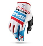EVS Rally Gloves