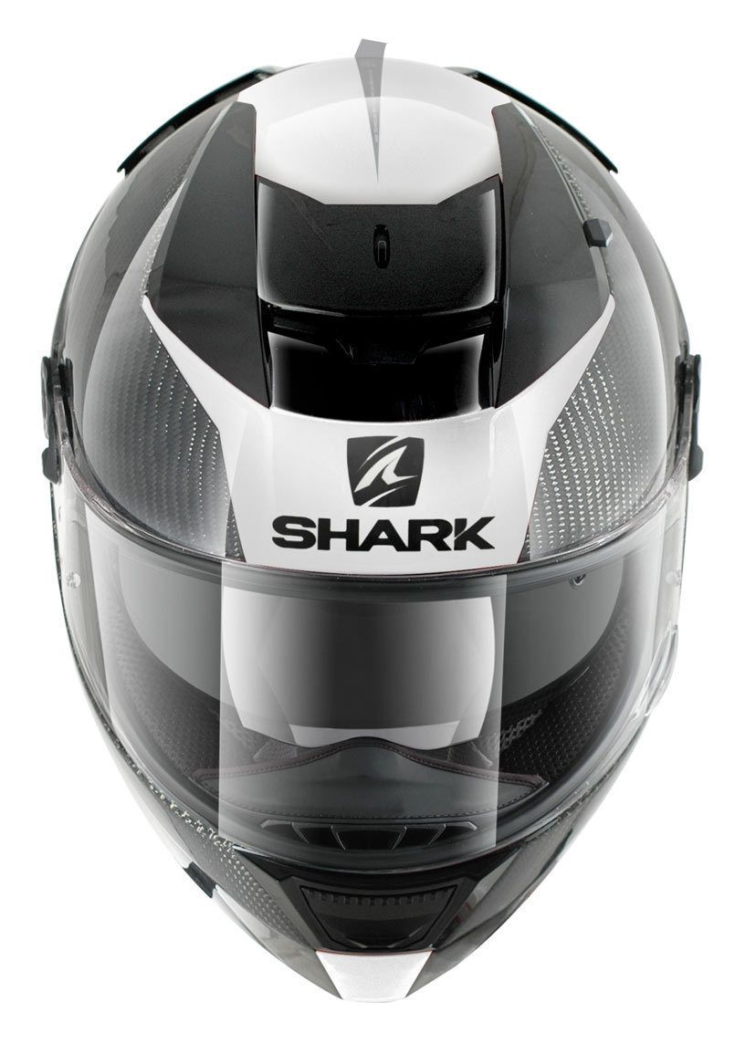 shark speed r series 2 carbon skin helmet revzilla. Black Bedroom Furniture Sets. Home Design Ideas