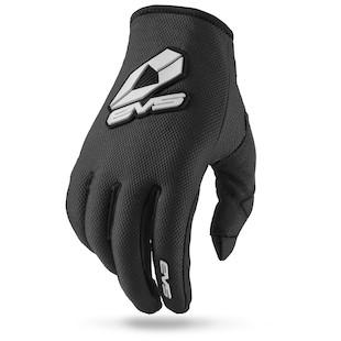 EVS Sport Gloves