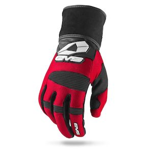 2018 Answer Racing Taiga Waterproof//Windproof Offroad Gloves Pick Size