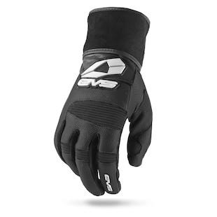 EVS Wrap Gloves