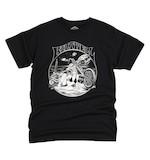 Biltwell Galaxy T-Shirt