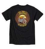 Biltwell Get Lost T-Shirt