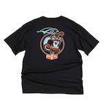 Biltwell Serpent T-Shirt