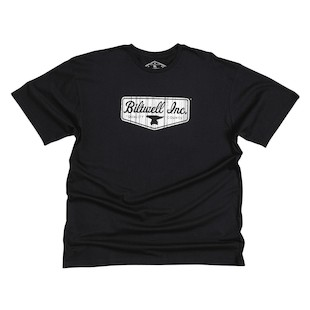 Biltwell Shield T-Shirt