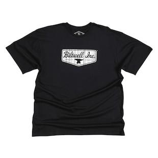 Biltwell Shield T-Shirt
