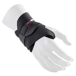 EVS WS91 Wrist Stabilizer