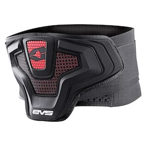 EVS BB1 Celtek Kidney Belt