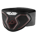 EVS BB1 Air Celtek Kidney Belt