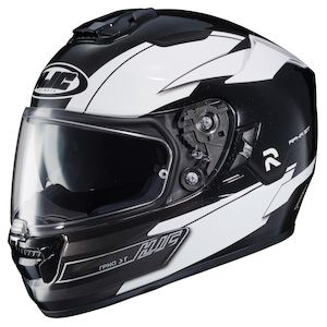 shop hjc helmets motorcycle helmets from hjc revzilla
