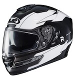 HJC RPHA ST Zaytun Helmet