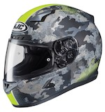HJC CL-17 Void Helmet