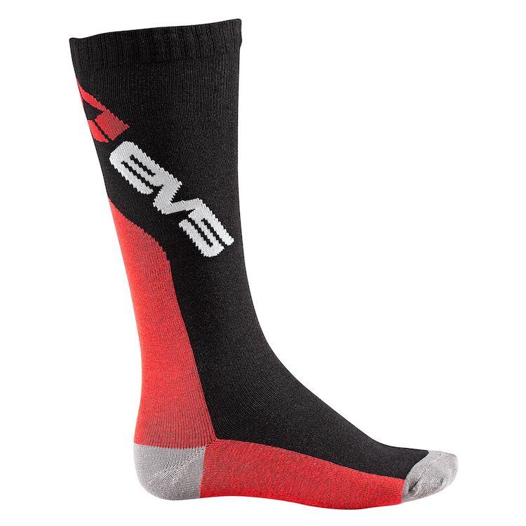 EVS Moto Socks
