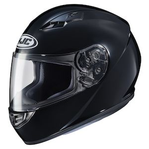 sportbike helmets street bike helmets by color shape size