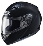 HJC CS-R3 Helmet