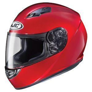 82314497 Bell Qualifier Helmet - RevZilla