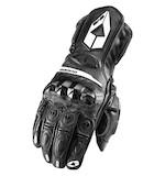 EVS Misano Gloves
