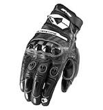 EVS Silverstone Gloves