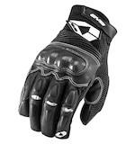 EVS Assen Gloves