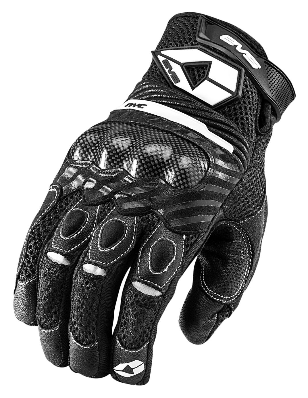 Motorcycle gloves nyc -