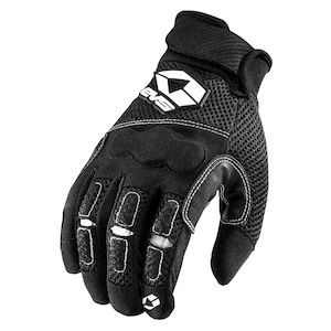 EVS Valencia Gloves