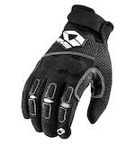 EVS Valencia Gloves