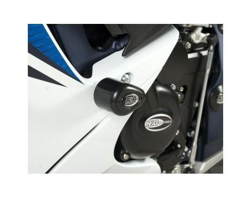 R&G Racing Aero Frame Sliders Suzuki GSXR 600 / GSXR 750 2011-2018 ...