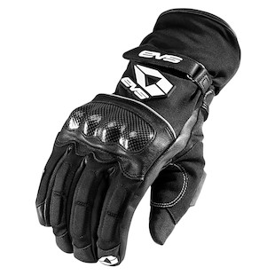 EVS Blizzard Gloves