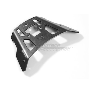 SW-MOTECH Alu-Rack Luggage Rack Kawasaki Versys 650 2010-2014