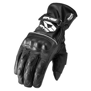 EVS Cyclone Gloves