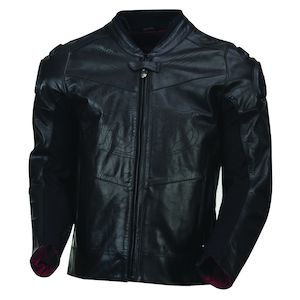 Roland Sands Zuma Leather Jacket