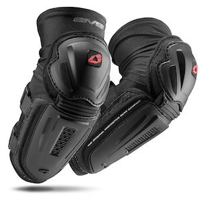 EVS SP Elbow Guards