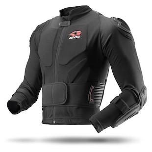 EVS Comp Jacket