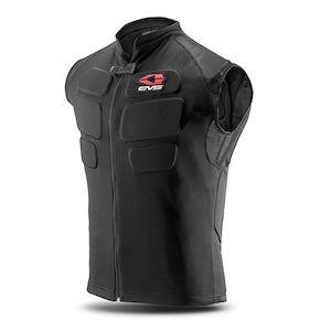 EVS Comp Vest (SM-MD)
