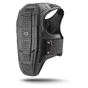 6416973fa032 Icon Stryker Vest (LG-XL)