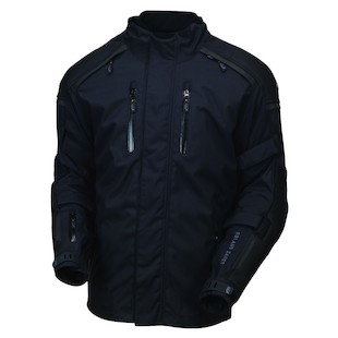 Roland Sands Sentinel Motorcycle Jacket