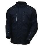 Roland Sands Sentinel Jacket