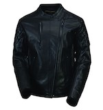 Roland Sands Clash Black Ops Jacket