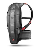 EVS Race Back Protector