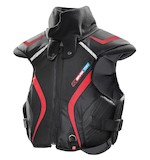 EVS SV1 Trail Snowmobile Vest